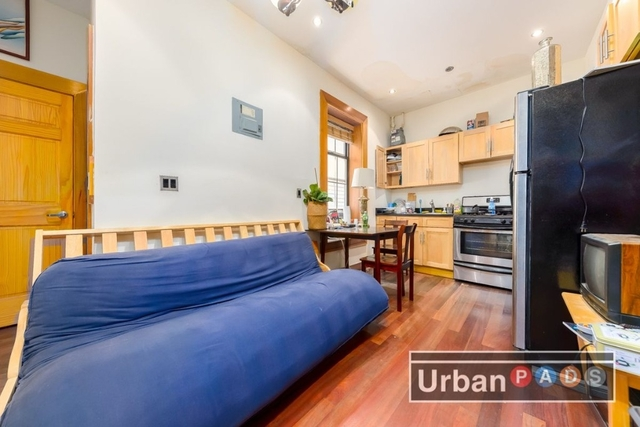 2 Bedrooms, Bedford-Stuyvesant Rental in NYC for $2,390 - Photo 1