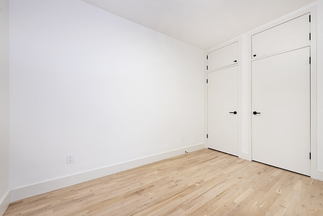 1 Bedroom, West Village Rental in NYC for $3,378 - Photo 1