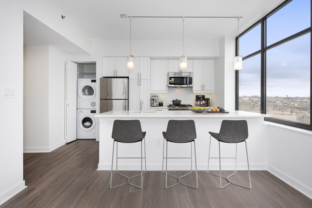 1 Bedroom, Williamsburg Rental in NYC for $3,965 - Photo 1