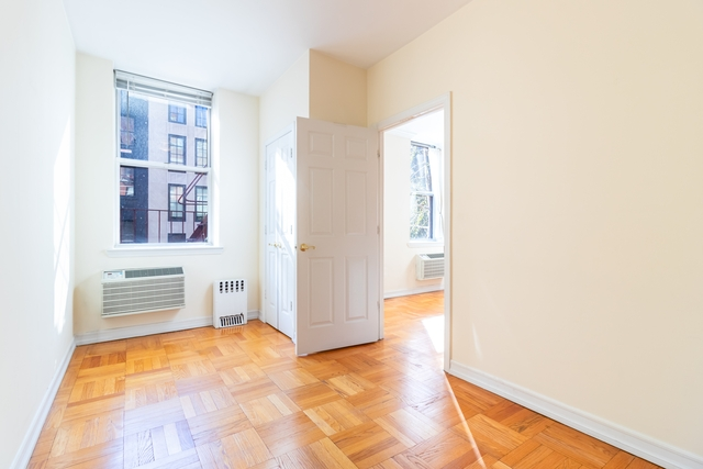 1 Bedroom, Sutton Place Rental in NYC for $2,850 - Photo 1