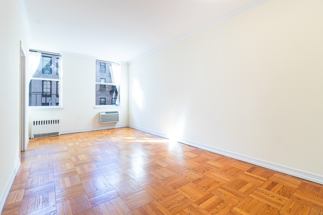 1 Bedroom, Sutton Place Rental in NYC for $2,850 - Photo 2
