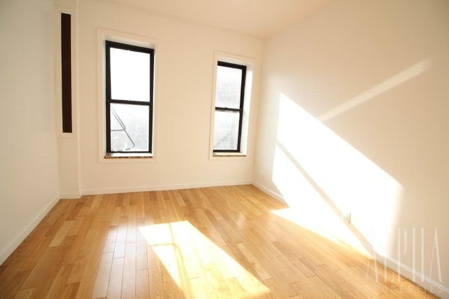2 Bedrooms, East Harlem Rental in NYC for $2,400 - Photo 2