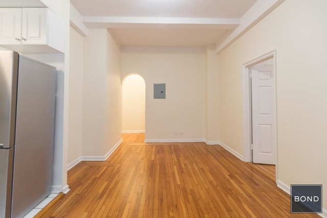 1 Bedroom, Manhattan Valley Rental in NYC for $2,950 - Photo 2