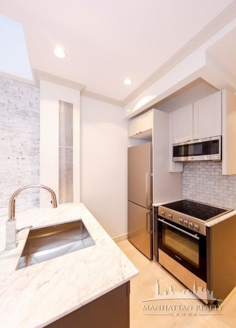 2 Bedrooms, Yorkville Rental in NYC for $3,667 - Photo 1