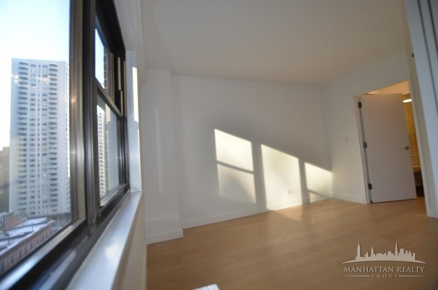 1 Bedroom, Murray Hill Rental in NYC for $3,323 - Photo 1