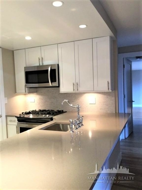 3 Bedrooms, Manhattan Valley Rental in NYC for $6,756 - Photo 1
