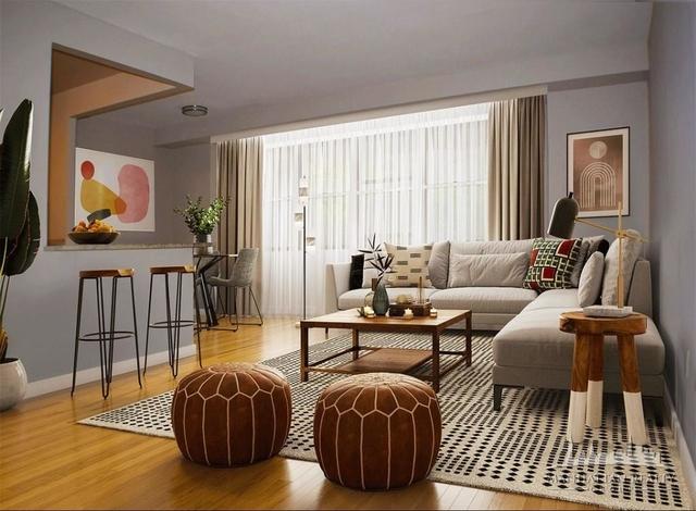 Studio, Tribeca Rental in NYC for $3,950 - Photo 2