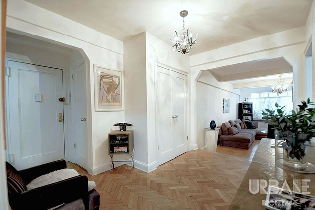 2 Bedrooms, Upper West Side Rental in NYC for $6,695 - Photo 2