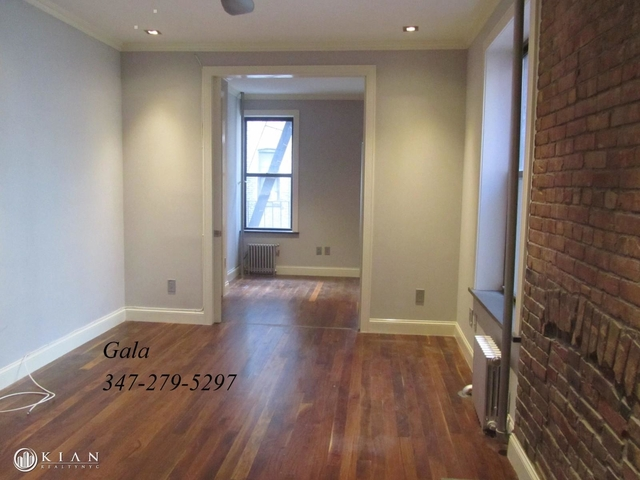 1 Bedroom, Rose Hill Rental in NYC for $2,639 - Photo 2