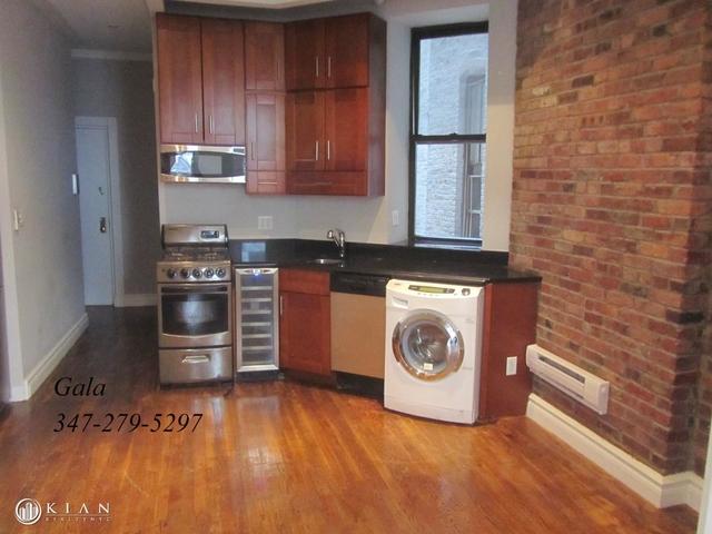 1 Bedroom, NoLita Rental in NYC for $3,485 - Photo 2