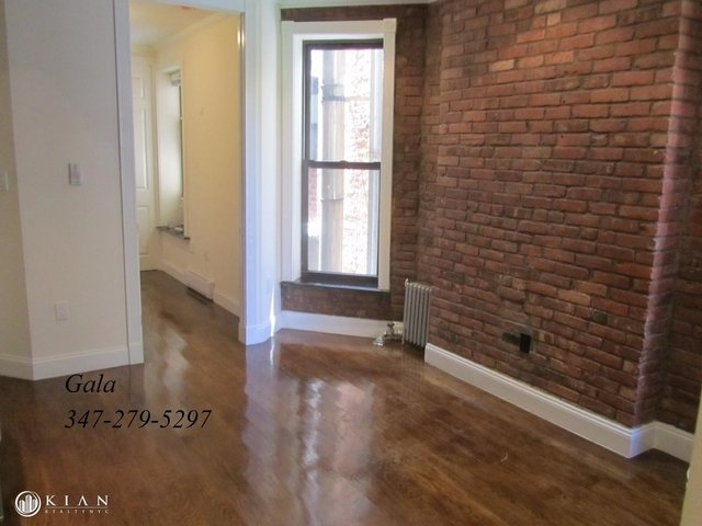 2 Bedrooms, Manhattan Valley Rental in NYC for $3,129 - Photo 2
