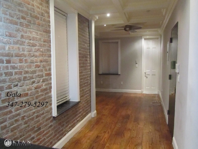 1 Bedroom, Manhattan Valley Rental in NYC for $2,235 - Photo 1