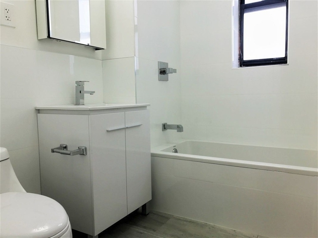 3 Bedrooms, Flatbush Rental in NYC for $2,537 - Photo 2
