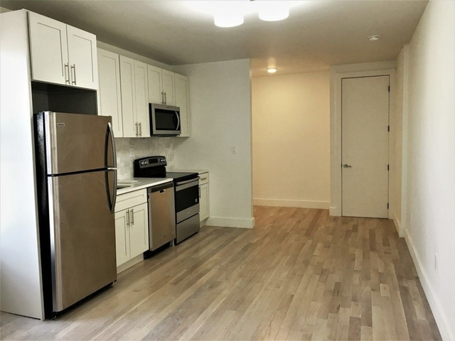 3 Bedrooms, Flatbush Rental in NYC for $2,537 - Photo 1