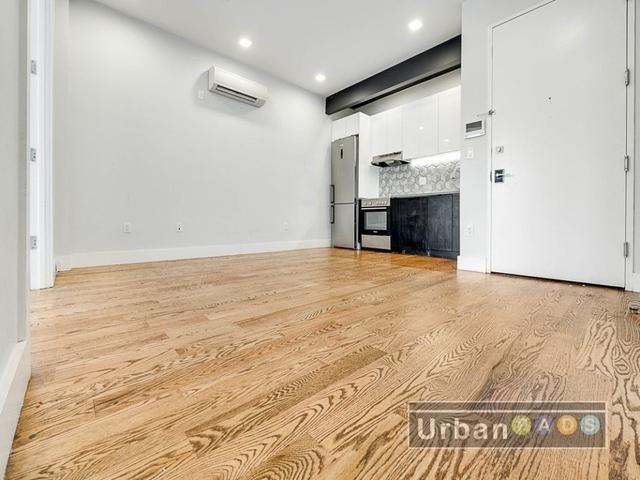 1 Bedroom, Flatbush Rental in NYC for $2,000 - Photo 2