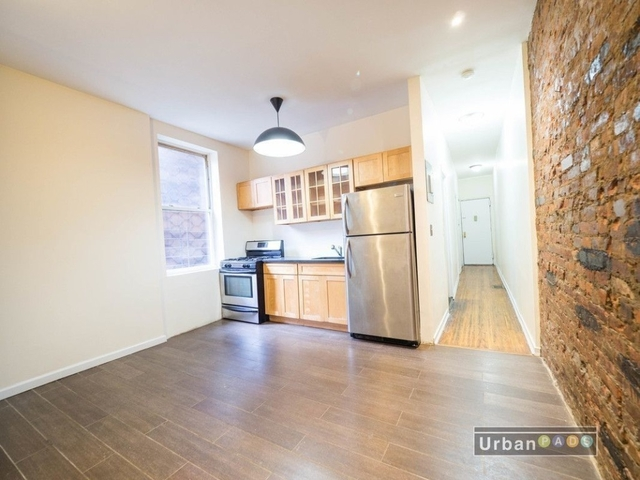 2 Bedrooms, Bushwick Rental in NYC for $2,175 - Photo 1