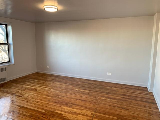 Studio, Flatlands Rental in NYC for $1,500 - Photo 2