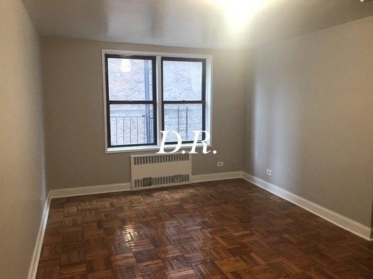 Studio, Flatlands Rental in NYC for $1,500 - Photo 1