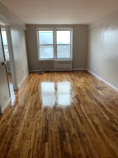 1 Bedroom, East Flatbush Rental in NYC for $1,600 - Photo 1