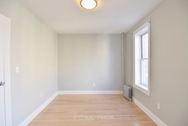 1 Bedroom, Washington Heights Rental in NYC for $1,895 - Photo 2