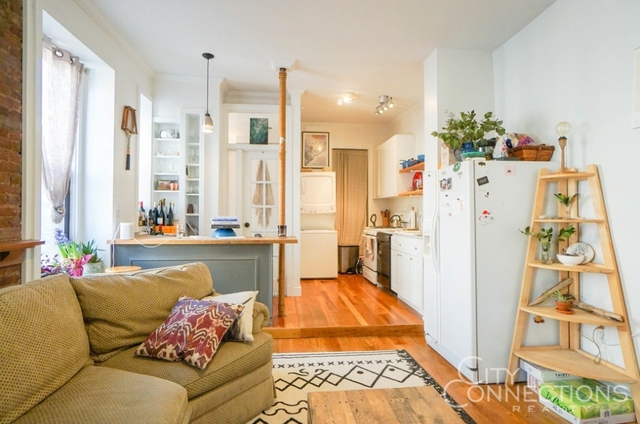 Studio, Alphabet City Rental in NYC for $2,400 - Photo 2