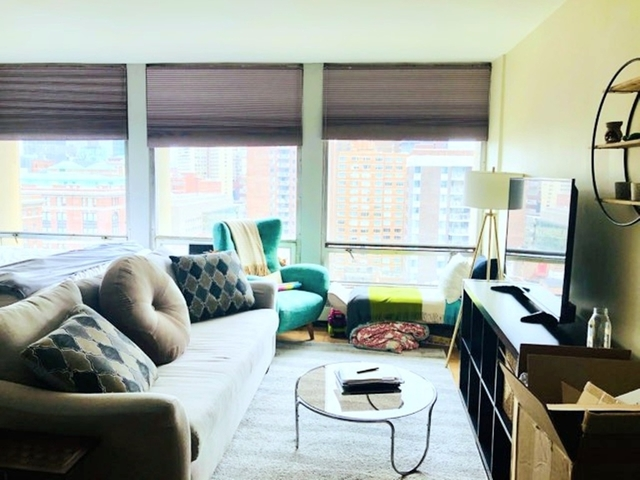 Studio, Kips Bay Rental in NYC for $2,450 - Photo 1