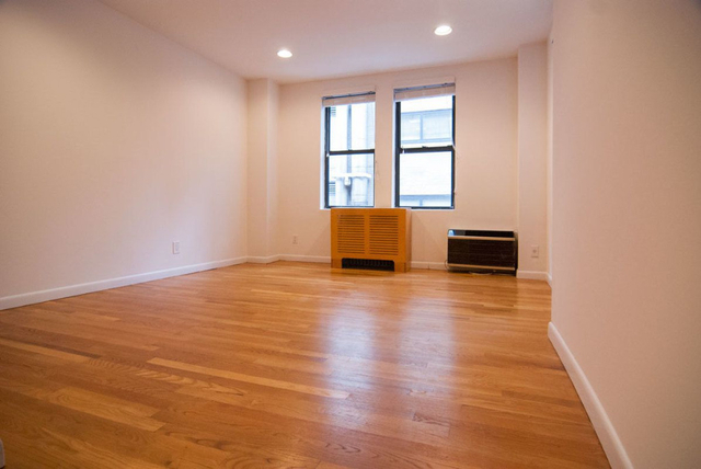 2 Bedrooms, Theater District Rental in NYC for $3,649 - Photo 1