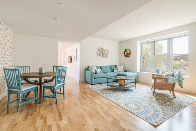 2 Bedrooms, Flatbush Rental in NYC for $2,842 - Photo 2
