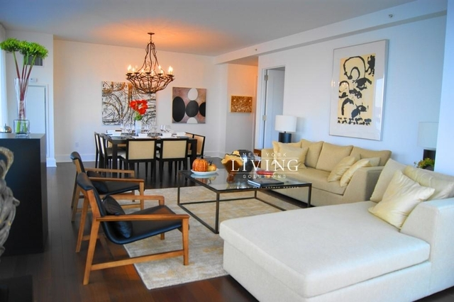 Studio, Lincoln Square Rental in NYC for $3,235 - Photo 1