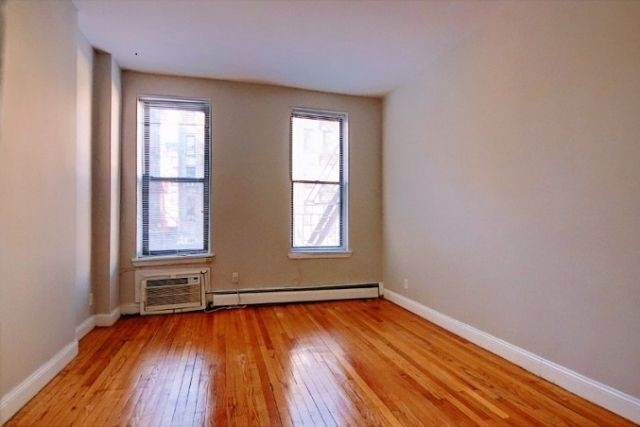Studio, Lower East Side Rental in NYC for $2,285 - Photo 1