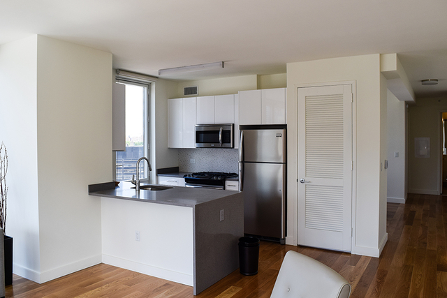 1 Bedroom, Downtown Brooklyn Rental in NYC for $4,000 - Photo 1