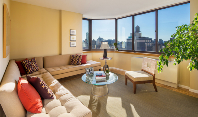 1 Bedroom, NoMad Rental in NYC for $4,631 - Photo 1