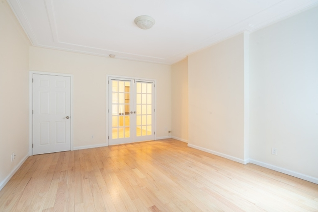Studio, Carnegie Hill Rental in NYC for $2,675 - Photo 2