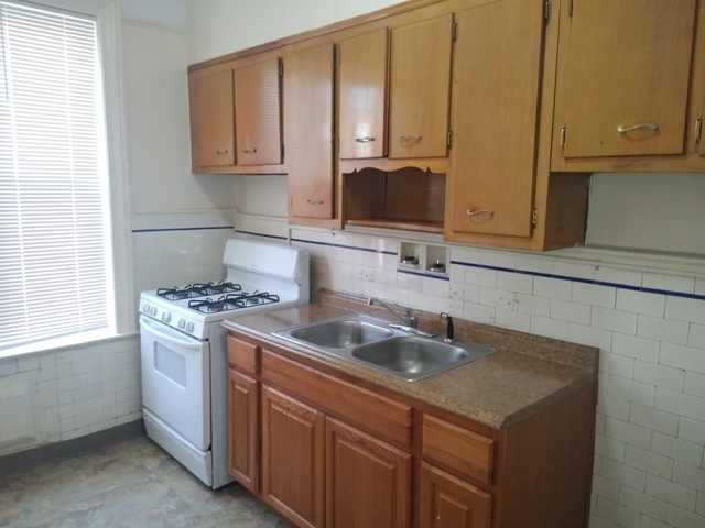 2 Bedrooms, Ocean Hill Rental in NYC for $1,600 - Photo 2
