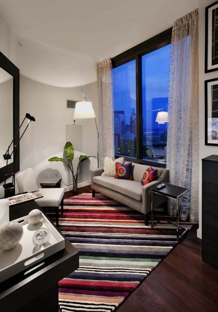 Studio, Lincoln Square Rental in NYC for $3,395 - Photo 1