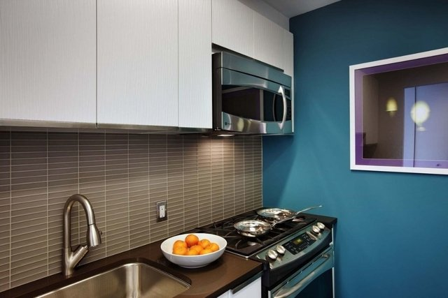 Studio, Lincoln Square Rental in NYC for $3,425 - Photo 2