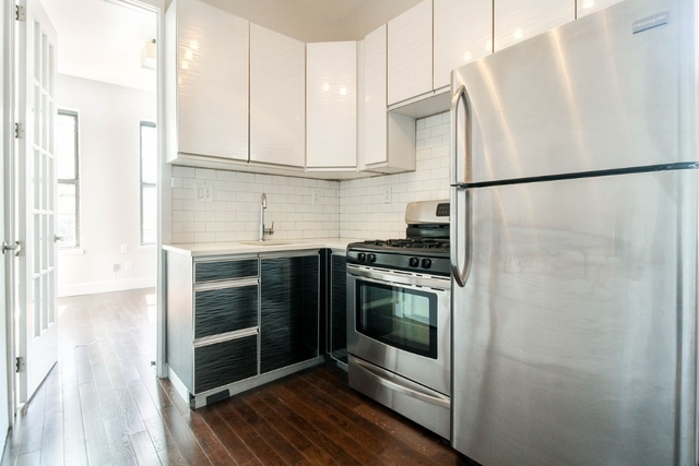3 Bedrooms, Bushwick Rental in NYC for $3,299 - Photo 1