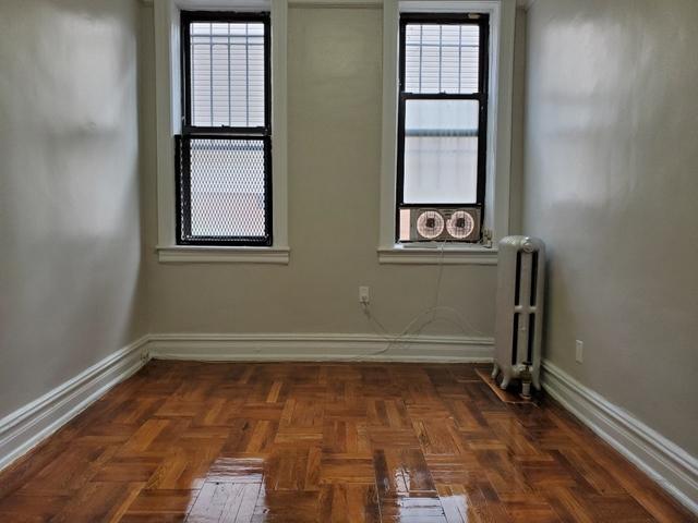 1 Bedroom, Bushwick Rental in NYC for $1,741 - Photo 1