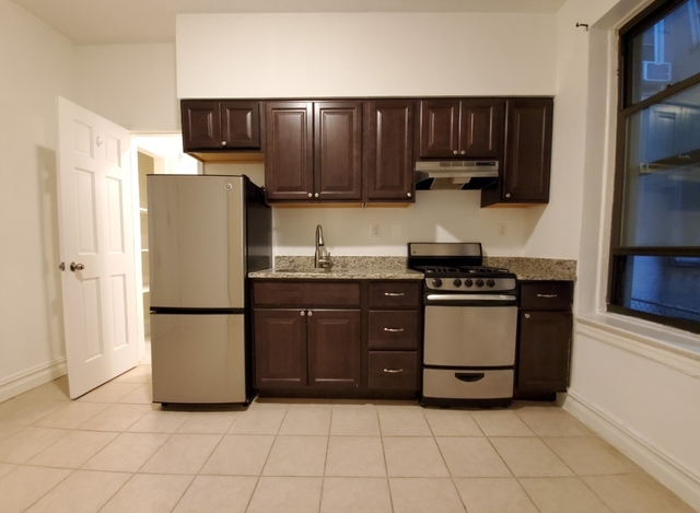 1 Bedroom, Sunnyside Rental in NYC for $1,757 - Photo 1