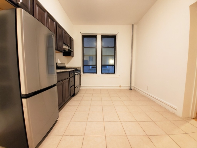 1 Bedroom, Sunnyside Rental in NYC for $1,757 - Photo 2