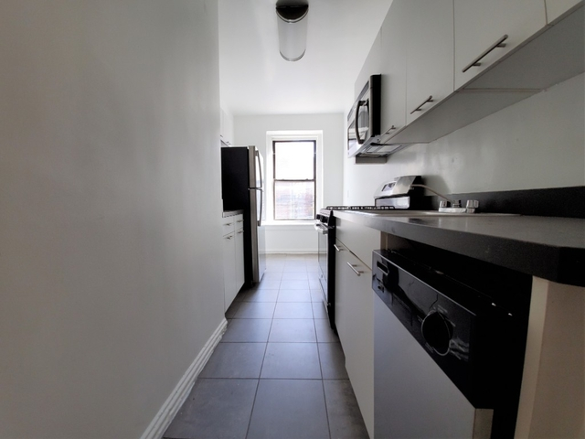 1 Bedroom, Sunnyside Rental in NYC for $2,080 - Photo 1