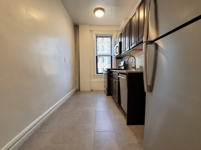 1 Bedroom, Sunnyside Rental in NYC for $2,175 - Photo 2