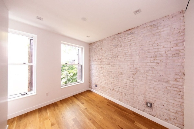 4 Bedrooms, West Village Rental in NYC for $23,000 - Photo 2