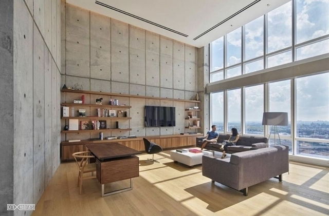 1 Bedroom, Long Island City Rental in NYC for $2,867 - Photo 1