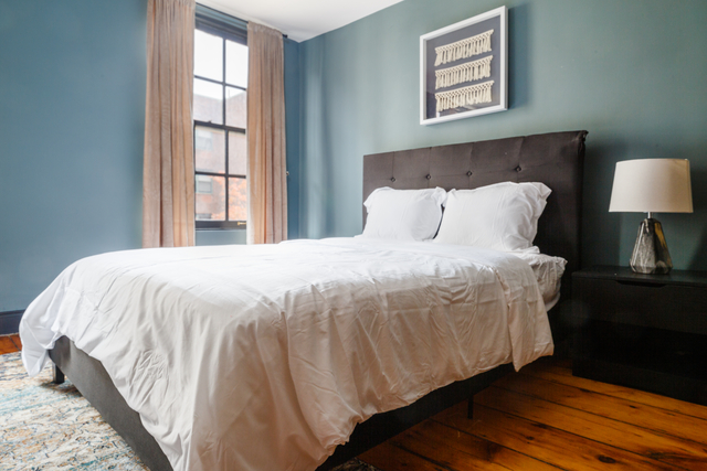 Room, West Village Rental in NYC for $2,500 - Photo 2