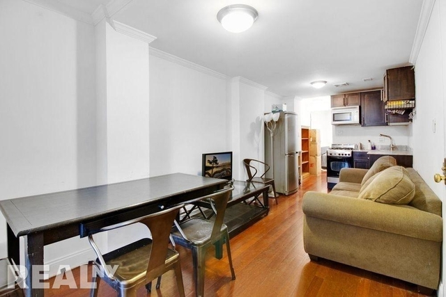2 Bedrooms, East Village Rental in NYC for $3,700 - Photo 1