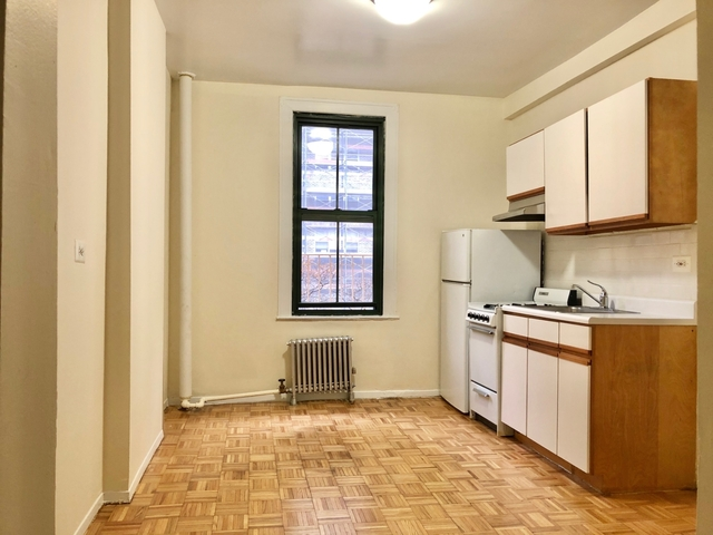 Studio, Upper East Side Rental in NYC for $2,025 - Photo 1