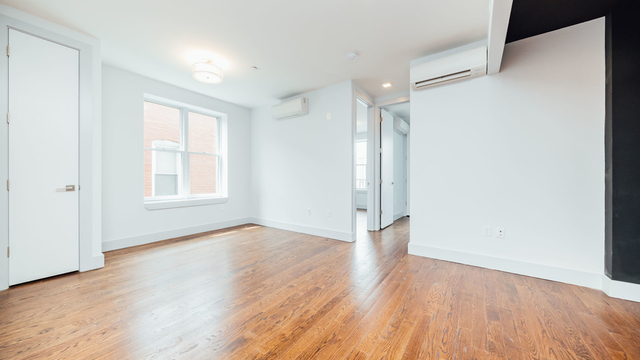 3 Bedrooms, Bushwick Rental in NYC for $3,022 - Photo 1