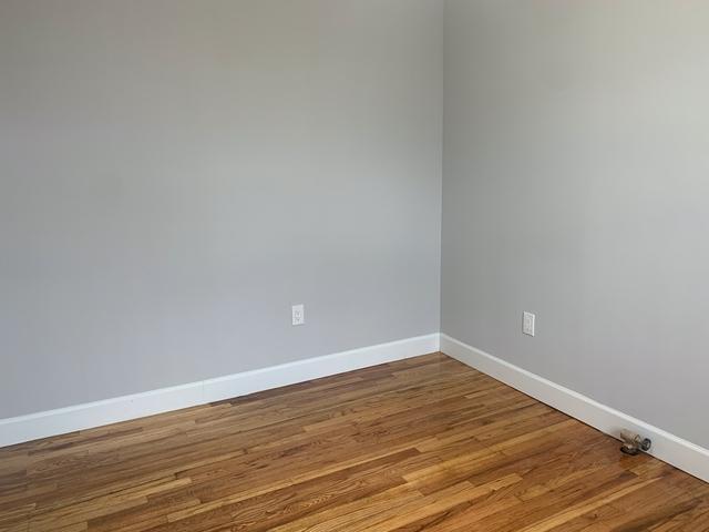 3 Bedrooms, Flatlands Rental in NYC for $2,540 - Photo 1