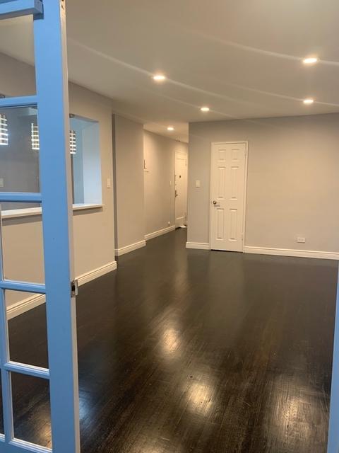 3 Bedrooms, Flatlands Rental in NYC for $2,495 - Photo 2